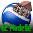 3D-Modelle f�r Google Earth