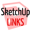Cottys SketchUp links