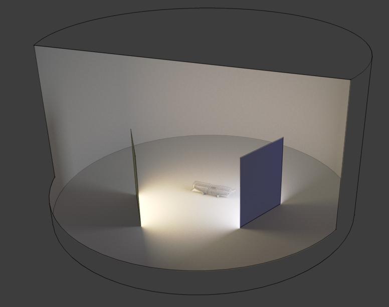 sketchup-kurs_boot_licht